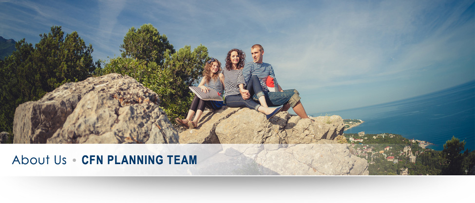 about-us-cfn-planning-team